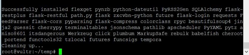 install_flexget.jpg