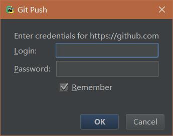 github_need_login_ssh.jpg