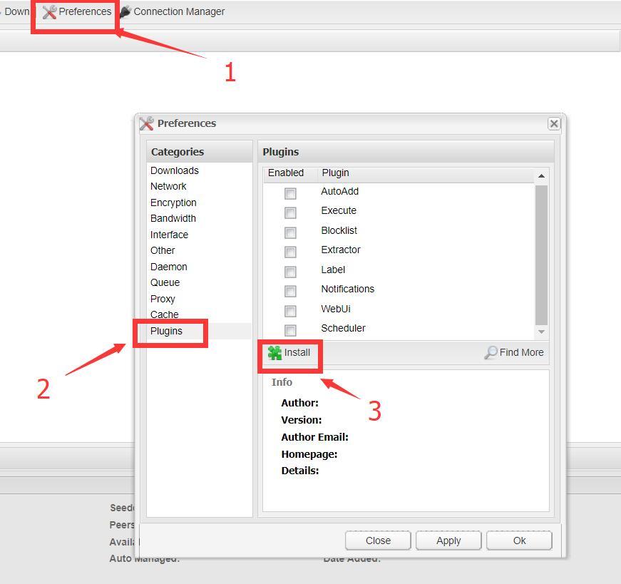 install_itconfig.jpg