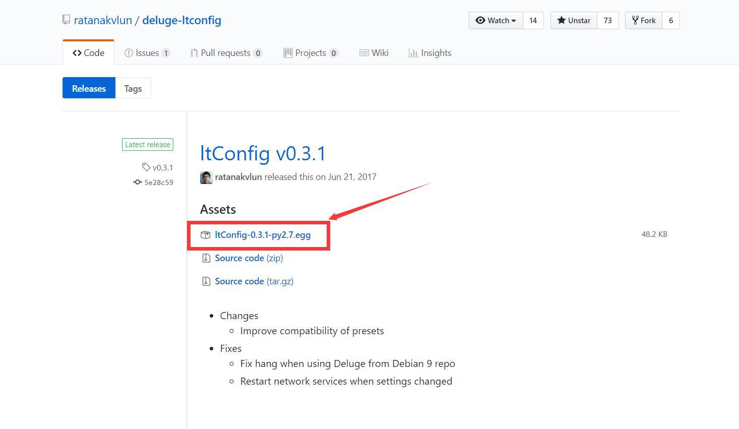 download_itconfig.jpg